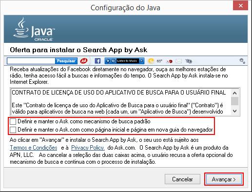 Win8-Java3