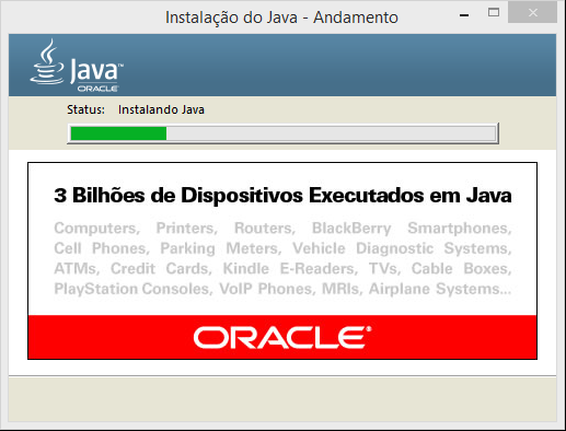 Win8-Java4