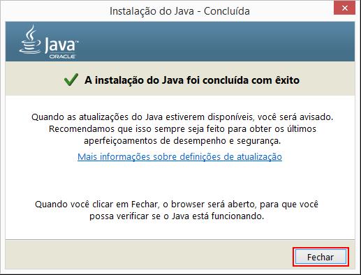 Win8-Java5