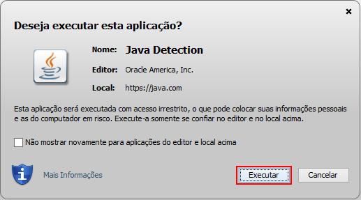 Win8-Java8