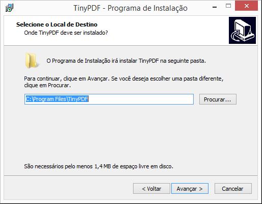 Win-Pdf-7